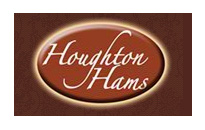 Houghton Hams Limited