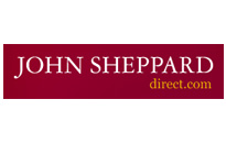 John Sheppard Butchers